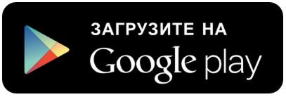 UzMedia.NET